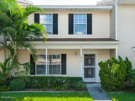 1913 Ne Manor Drive Palm Bay FL, 32905
