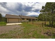 166 Hummingbird Lane Golden CO, 80403