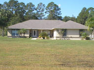 149 Confederate Point Rd Palatka FL, 32177