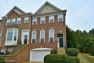 5279 Morning Mist Lane Alexandria VA, 22312