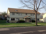 662-668 Granite Way Sun Prairie WI, 53590
