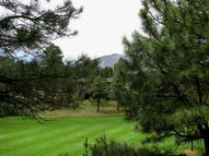 5450 Country Club Drive Flagstaff AZ, 86004