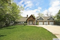 419 S Lake Avenue Spicer MN, 56288