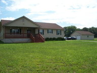 20 Mountain View Drive Farmville VA, 23901