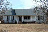 11033 St Just Road Unionville VA, 22567