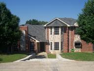 3913 Country Club Road N Irving TX, 75038