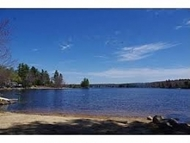 Lot 71 Lincoln Road Middleton NH, 03887