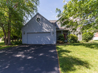 23 Chesterfield Drive Voorheesville NY, 12186