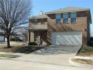 1928 Clear Creek Drive Little Elm TX, 75068