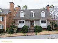 69 Cross Creek Mountain Brook AL, 35213