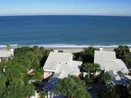 220 Camelia Court Vero Beach FL, 32963