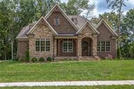 6604 Hastings Ln Franklin TN, 37069