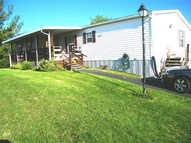 104 Honey Locust Circle Dover PA, 17315
