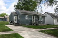 106 9th Ave Brookings SD, 57006