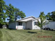 92 Autumn Haze Ct Mount Sterling OH, 43143