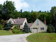 396 Atkins Rd Lincoln VT, 05443