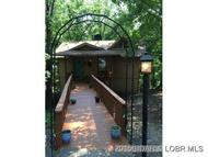 4 Tiny Harbor Osage Beach MO, 65065