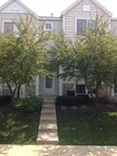 3173 Teal Bay Court Aurora IL, 60503