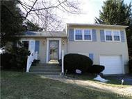 4263 Gradwohl Switch Road Easton PA, 18045