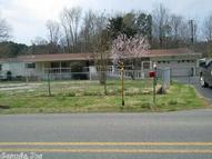 301 Bull Bayou Hot Springs AR, 71901