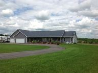 N2224 French Ridge Road Merrill WI, 54452