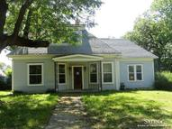321 South Bridge St Enterprise KS, 67441