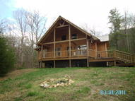 100 Waucheesi Trail Tellico Plains TN, 37385