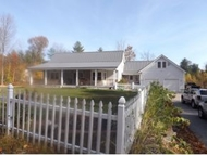 100 Middleton Road Milton NH, 03851