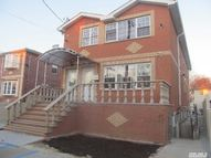 121-63 133rd St South Ozone Park NY, 11420