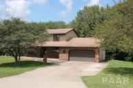 20721 N Deer Bluffs Drive Chillicothe IL, 61523