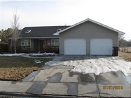 1520 W 14th Street Scottsbluff NE, 69361