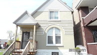 3524 West Cermak Avenue Chicago IL, 60623