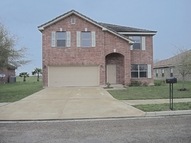 3435 Macquarie Edinburg TX, 78539