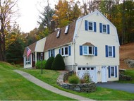 600 Weatherhead Hollow Road Guilford VT, 05301