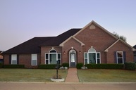 507 Wildberry Dr Pearl MS, 39208