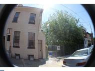 2511 N 6th St Philadelphia PA, 19133