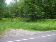 Tbd County Road 459 Cohasset MN, 55721