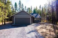 17451 Curlew Drive Bend OR, 97707