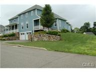 205 Sugar Maple Way Middlebury CT, 06762