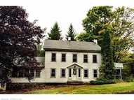 70 Beech Hill Rd Colebrook CT, 06021