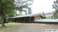 2456 Hollywood Street Orofino ID, 83544