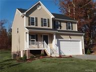 2011 Walnut Tree Ct Powhatan VA, 23139