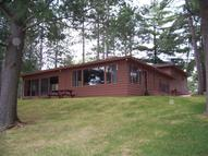 N8573 Whispering Pines Road Stephenson MI, 49887