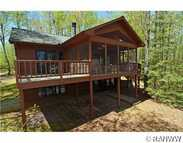 20160 Diamond Point Rd Cable WI, 54821