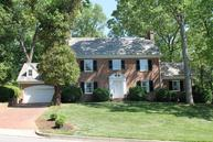 3695 Peakwood Dr Sw Roanoke VA, 24014