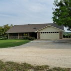 557 Private Raod 1544 Hico TX, 76457