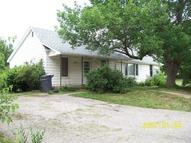 640 West 15th St Horton KS, 66439
