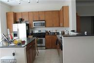 5400 Auth Rd. # 635 Camp Springs MD, 20746