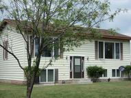 12790 Thorne Road Lachine MI, 49753