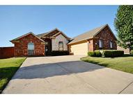 201 Troy Lane Red Oak TX, 75154